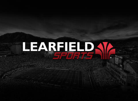 learfield-sports