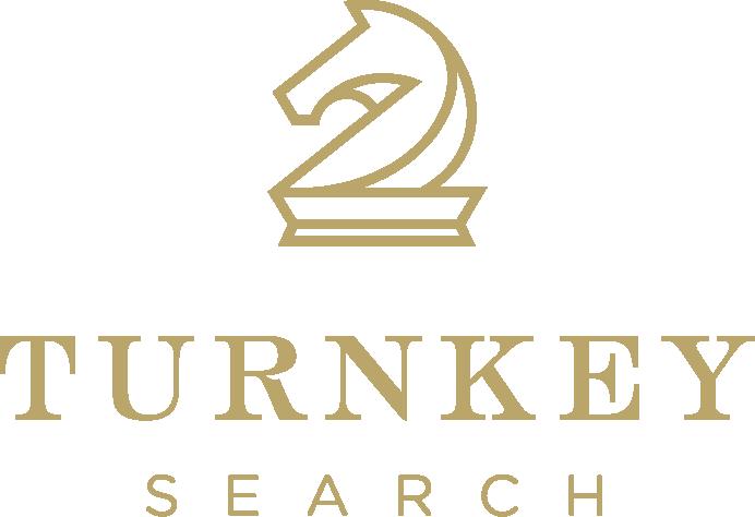 Turnkey Sports & Entertainment