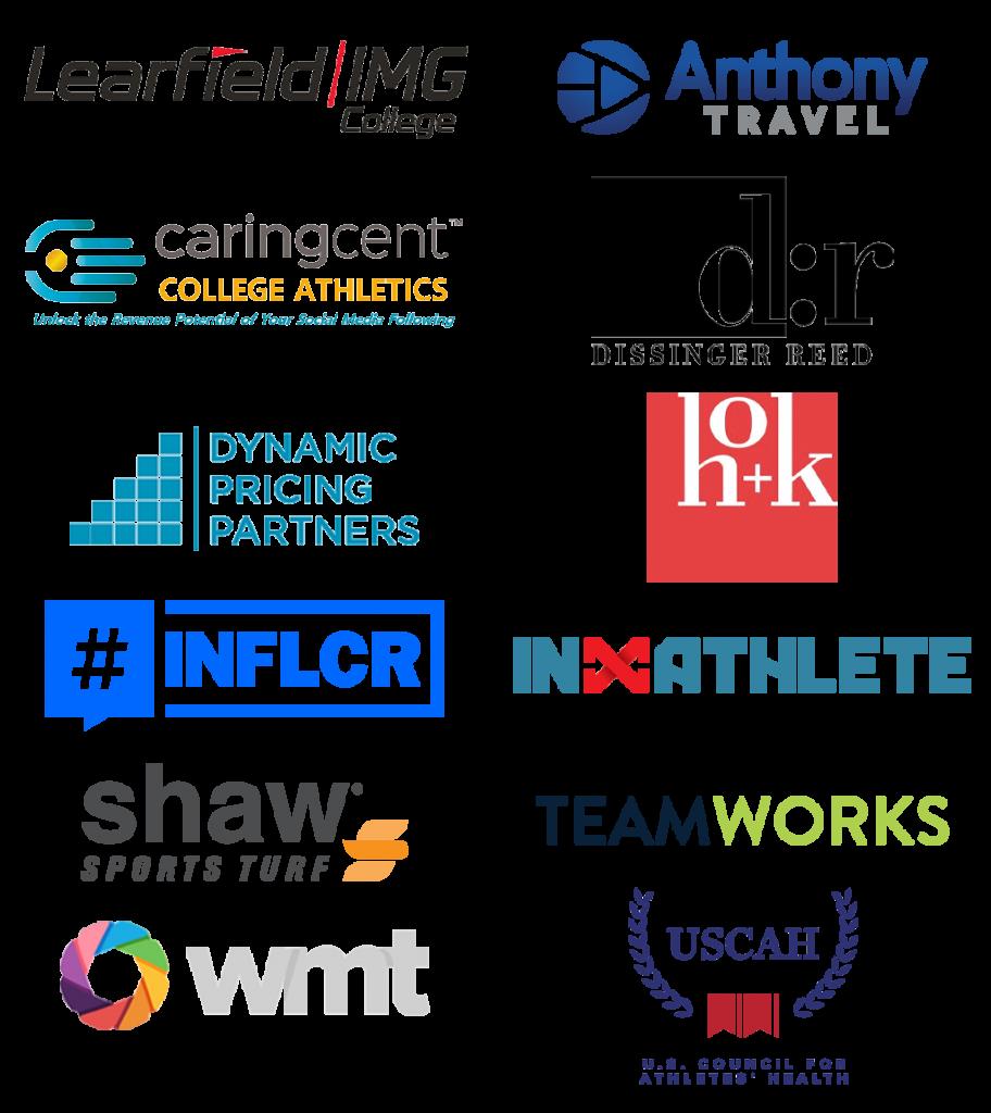 Logos 10-30