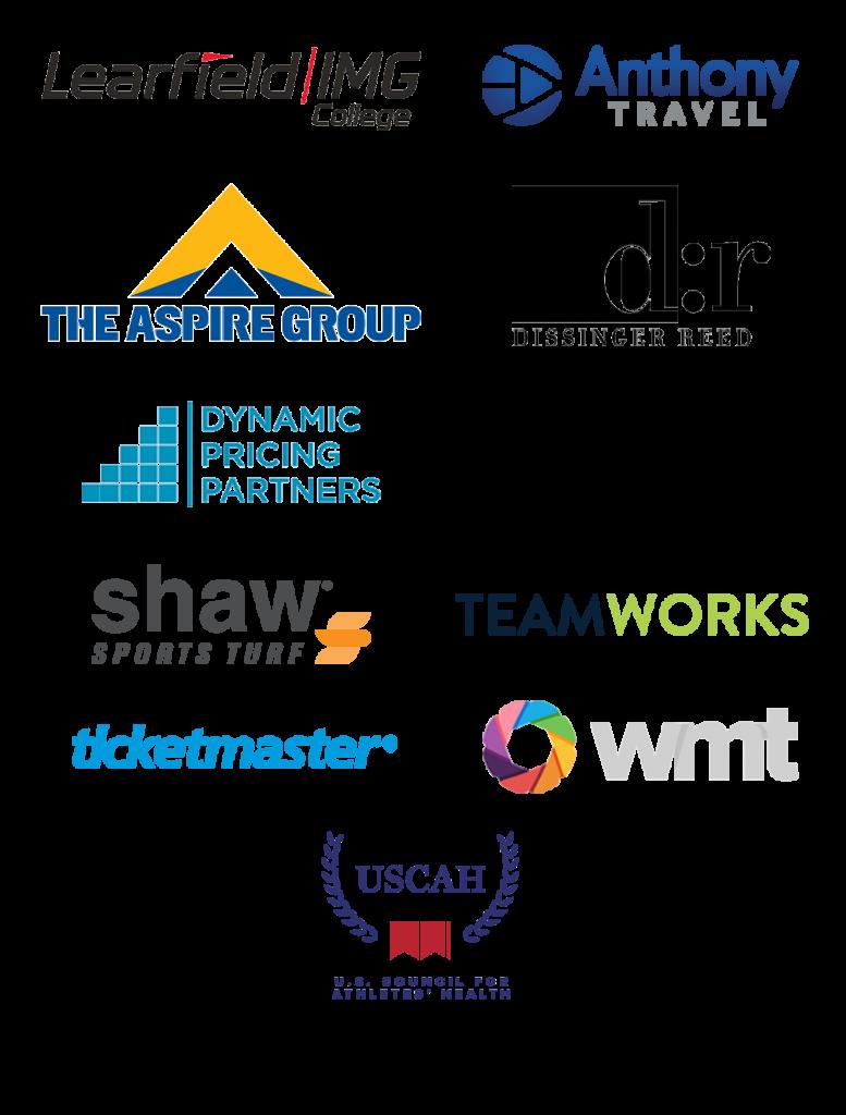 Logos 4-2_1
