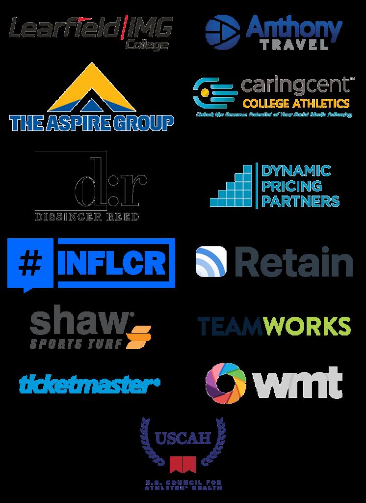 Logos 5-20