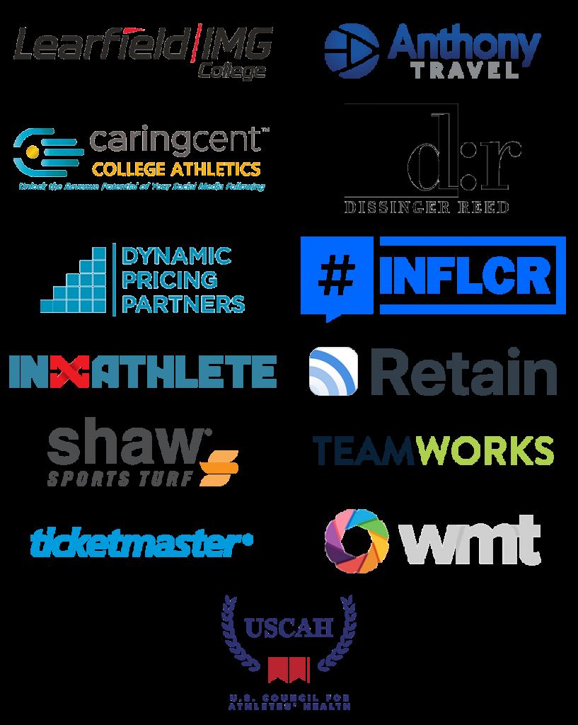 Logos 8-27